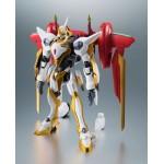 Robot Spirits SIDE KMF Lancelot Air Cavalry Code Geass Lelouch of the Rebellion Bandai