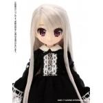 Lil' Fairy Chiisa na Otetsudai-san- Vel 1/12 Doll Azone