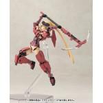 Frame Arms Girl Jinrai Model Kit Kotobukiya
