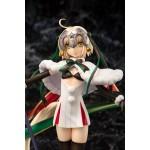 Fate/Grand Order Jeanne d'Arc Alter Santa Lily 1/8 plusone