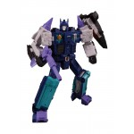 Transformers Legends LG60 Overlord Takara Tomy