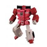 Transformers Legends LG58 Crone Bot Set Takara Tomy