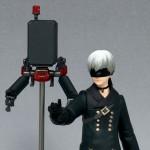NieR:Automata YoRHa No.9 Type S Square Enix