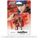 Nintendo 3DS Wii U Amiibo Ike Super Smash Brothers
