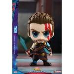 CosBaby Thor : Ragnarok [Size S] Thor Hot Toys