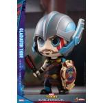 CosBaby Thor : Ragnarok [Size S] Thor (Gladiator Ver.) Hot Toys
