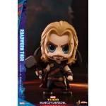 CosBaby Thor : Ragnarok [Size S] Thor (Roadworn Ver.) Hot Toys