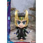 CosBaby Thor : Ragnarok [Size S] Loki Hot Toys