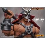 Mortal Kombat 1/12 Shao Kahn Storm Collectibles