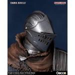 DARK SOULS Knight of Astora Oscar 1/6 Gecco