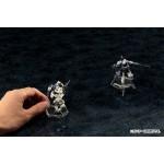 Hexa Gear Mini Flying Base Liberty Alliance Ver. Kotobukiya