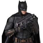 MAFEX No.56 MAFEX BATMAN JUSTICE LEAGUE Medicom Toy