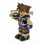 Vinimates Kingdom Hearts : Sora Art Asylum