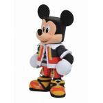 Vinimates Kingdom Hearts : Mickey Mouse Art Asylum