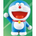 Ultra Detail Figure No.55 Doraemon Medicom Toy