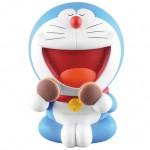 Ultra Detail Figure No.229 UDF Fujiko F Fujio Works Series Vol.6 Dorayaki Daisuki Doraemon Medicom Toy