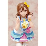 DreamTech Love Live! Sunshine!! Hanamaru Kunikida Kimi no Kokoro wa Kagayaiterukai? Ver. 1/8 WAVE