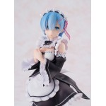 Re:ZERO Starting Life in Another World Rem 1/8 Revolve