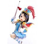 THE IDOLMASTER Cinderella Girls Chie Sasaki (Hi-Fi Days)+ 1/7 PM Office A