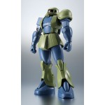 Robot Spirits SIDE MS- MS-05 Old Zaku ver. A.N.I.M.E. Mobile Suit Gundam Bandai