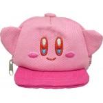 Hoshi no Kirby Cappo Kirby Ensky