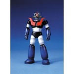Mechanic Collection Mazinger Z Plastic Model