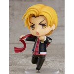 Nendoroid HiGH&LOW g-sword Cobra Good Smile Company