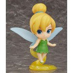 Nendoroid Peter Pan Tinker Bell Good Smile Company