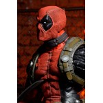 Marvel Comics Deadpool 1/4 Neca