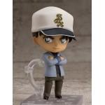 Nendoroid Detective Conan Heiji Hattori Good Smile Company