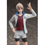 Prince of Stride Alternative Riku Yagami 1/8 FREEing