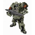 Transformers MB-19 Hound Takara Tomy