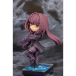 Smartphone Stand Bishoujo Character Collection No.14 Fate/Grand Order Lancer/Scathach PULCHRA