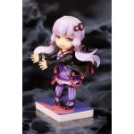 Smartphone Stand Bishoujo Character Collection No.13 VOICEROID Yuzuki Yukari PULCHRA