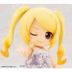 Cu-poche Extra Cherie's Kimagure Twin-tail Set Kotobukiya