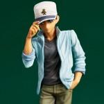 Detective Conan Heiji Hattori Union Creative