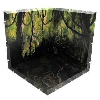 Dioramansion 150 Jungle PLM