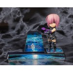 Smartphone Stand Bishoujo Character Collection No.15 Fate/Grand Order Shielder/Mashu Kyrielite PULCHRA