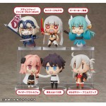 Learning with Manga! Fate/Grand Order Box of 6 Good Smile Company