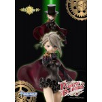 Chozo Art Collection Princess Principal: Ange 1/7 Medicos