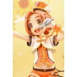 THE IDOLMASTER Cinderella Girls Kaoru Ryuzaki (Hi-Fi Days)+ 1/7 PM Office A