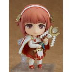 Nendoroid Fire Emblem if Sakura Good Smile Company