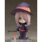 Nendoroid Little Witch Academia Sucy Manbavaran Good Smile Company