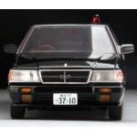 Tomica Limited Vintage NEO Abunai Deka 01 Gloria Gran Turismo SV Minato 304-gou Takara Tomy