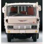 Tomica Limited Vintage NEO LV-N162a Hino Ranger KL545 (White) Takara Tomy
