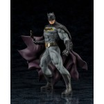 ARTFX plus DC UNIVERSE Batman REBIRTH 1/10 Kotobukiya