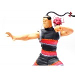 CCP Muscular Collection No.6 Ramenman Noboriryuu Dougi Ver. (Original Color A)