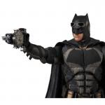 MAFEX No.064 MAFEX BATMAN TACTICAL SUIT Ver. JUSTICE LEAGUE