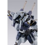 METAL BUILD Arbalest Ver.IV Full Metal Panic! Invisible Victory