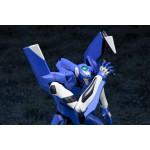 Neon Genesis Evangelion Evangelion Proto Type-00' TV Ver. Plastic Model Kotobukiya
